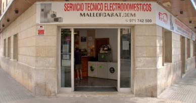 evite Servicio Técnico Oficial Junkers Mallorca